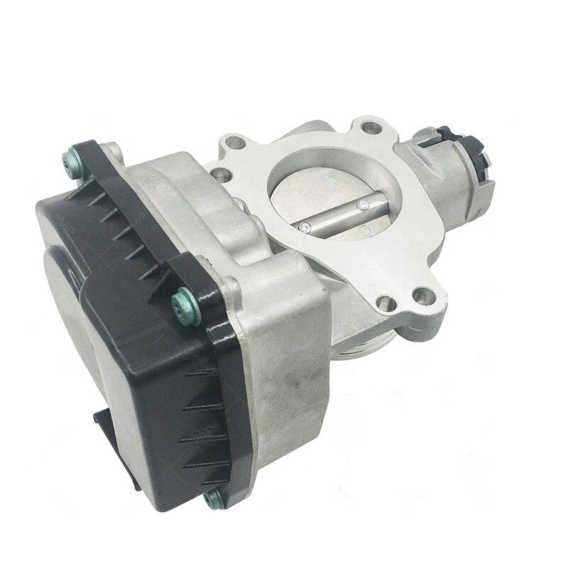 408239821001 Brand New Throttle body 9640796280/408 239 821 001/ EGAST02 for FIAT FIORINO QUBO 408239821001 brand new throttle body 9640796280 408 239 821 001 egast02 for fiat fiorino qubo