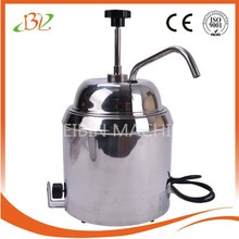 Buy Cheese Warmer And Get Free Shipping On Aliexpress Com