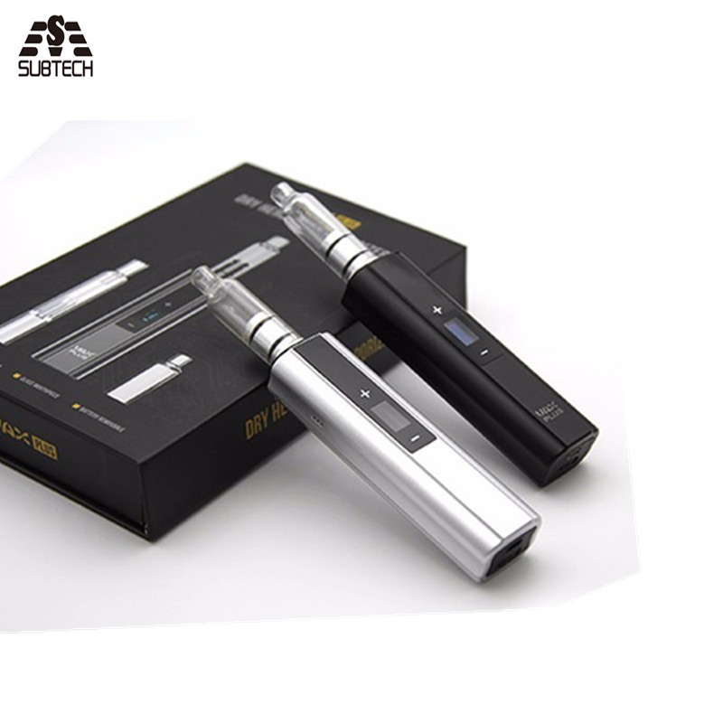 best electronic smoking pipes list and get free shipping - a693i4n4