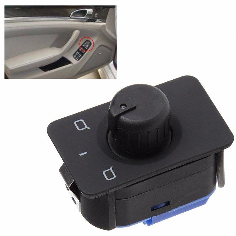 Optimal 06-s222 ABS-Sensore velocità-Sensor