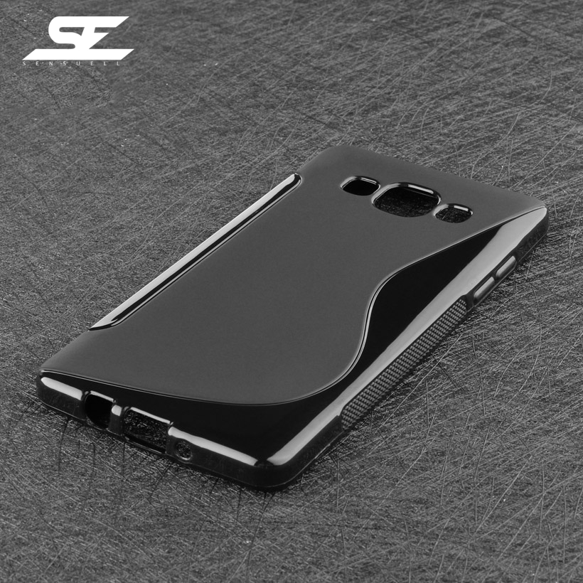 Deyonta <font><b>Case</b></font> For <font><b>Samsung</b></font> <font><b>Galaxy</b></font> <font><b>A5</b></font> 2014 A500F A500FQ <font><b>A500FU</b></font> A500HQ A500YZ A500M A500Y A500F1 A500K A500S Cover Shell image