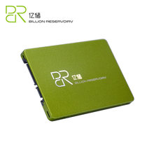 Disque dur BR ssd 240 gb pour ordinateur pc hdd 2.5 sata pour ordinateur portable disque ssd disco 480 gb 500 gb 120 gb disque ssd ssd(China)