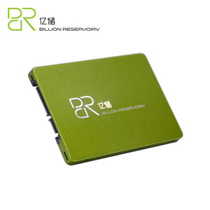 BR ssd 240 gb hard drive for c