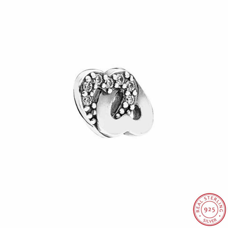 4f7769c05 ... Entwined Love @ Captured Heart & Family Heritage Petites Beads DIY Fit Pandora  Floating Locket Charms ...