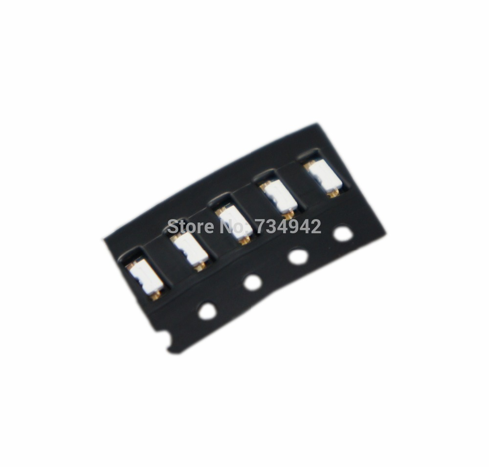 10pcs SMD335 Diodes Component LEDs Pure White Warm White Red Green Blue Yellow Available