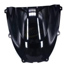 Motorcycle Windscreen Windshield For YAMAHA YZF600R YZF 600R Thundercat 1994-2007 Motorbike
