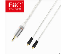 Original FIIO RC MMCXB Earphone Balance Cable For SE535 UE900 W40 UM20