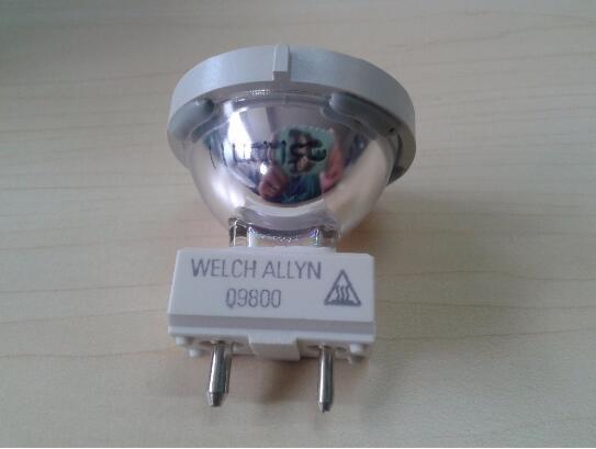 welch 09800  21W  ,M21E001/M21E00S-001 Endoscopic Laparoscopic Bulb бра preciosa brilliant 25 0558 001 04 00 00 01