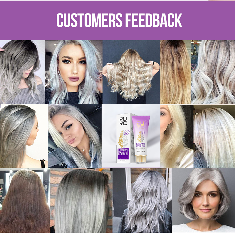 purple hair shampoo 5