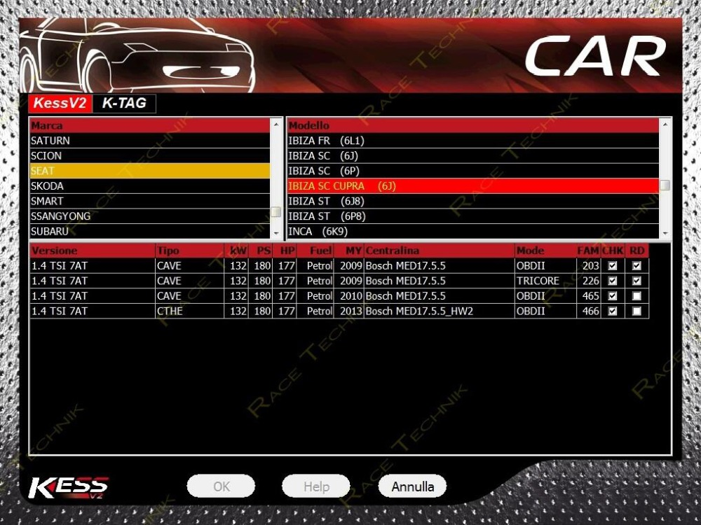 HTB1T6KiCrSYBuNjSspfq6AZCpXaV V2.47 Online EU Red KESS V2 5.017 Full Master OBD2 Manager Tuning KESS V5.017 4 LED KTAG V7.020 BDM Frame K-TAG 7.020 ECU Chip