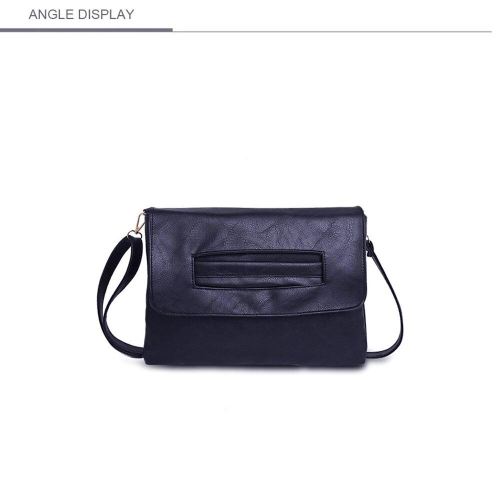 purse women for soft wallet06