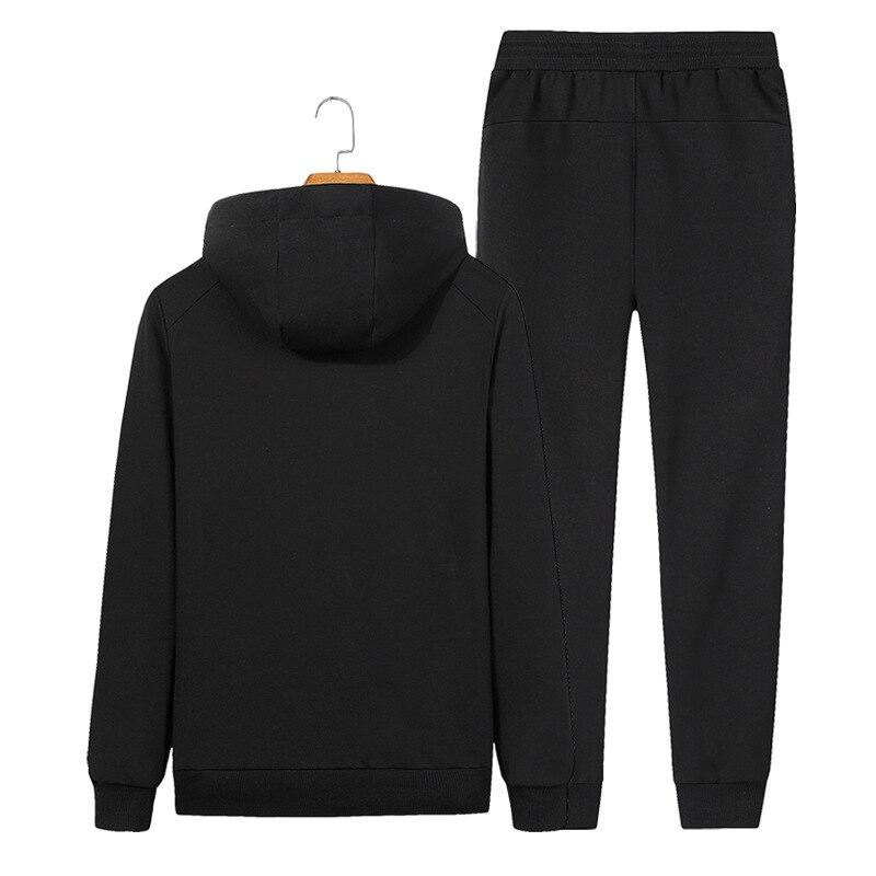 AmberHeard-2018-Fashion-Spring-Autumn-Men-Sporting-Suit-Set-Jacket-Pant-Sportswear-Two-Piece-Set-Zipper (1)