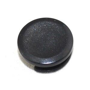 Image 2 - 3D Analog Joystick Cap Thumb Stick Taste Controller für 3 DS L L X L Gamepad