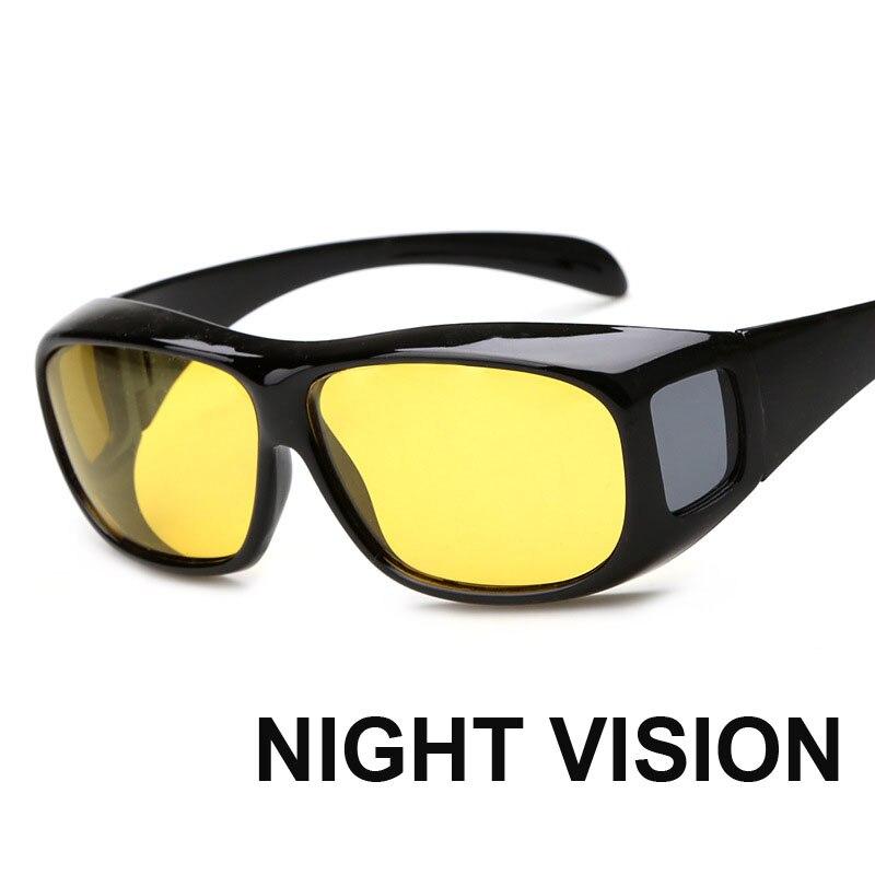 5d9147e029ff3 2018 das mulheres Dos Homens de visão noturna óculos de pesca óculos de  proteção Tampa fitover