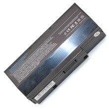 Фирменная Новинка A42-G73 Аккумулятор для ноутбука ASUS G73 G73J G73JH G73JQ G73JW G73JX G53 G53S G53J G53JW 10,8 V 5200 мАч 8 ячеек
