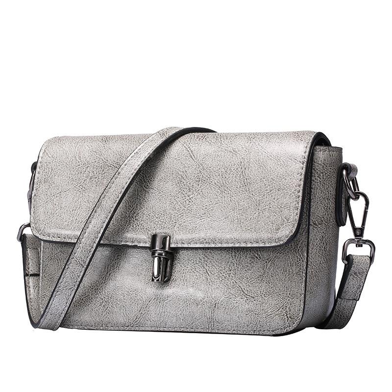 0f3b237eed1e ⊰Новые модные сумки Для женщин Пояса из натуральной кожи сумки Для ...