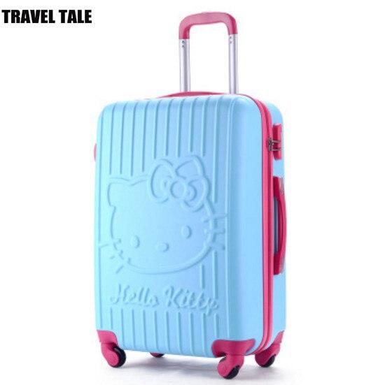 78a66f1713 Travel tale 20