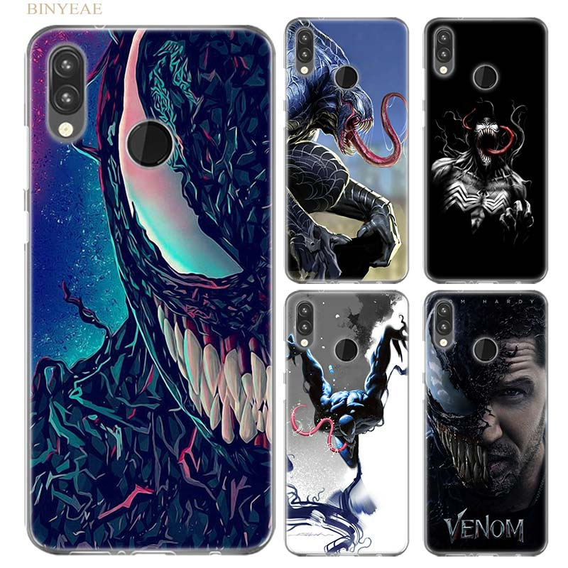 Phone Bags & Cases Fitted Cases Marvel Doctor Strange Soft Silicone Case For Huawei P30 P20 P10 P9 P8 Lite 2017 P30 P20 Pro Mini Psmart 2019 Plus Fashion Cover