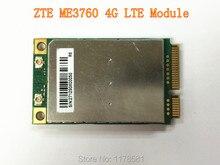 Original zte ME3760 China mobile's 4g network card dual-mode TDD LTE/FDD 4g module