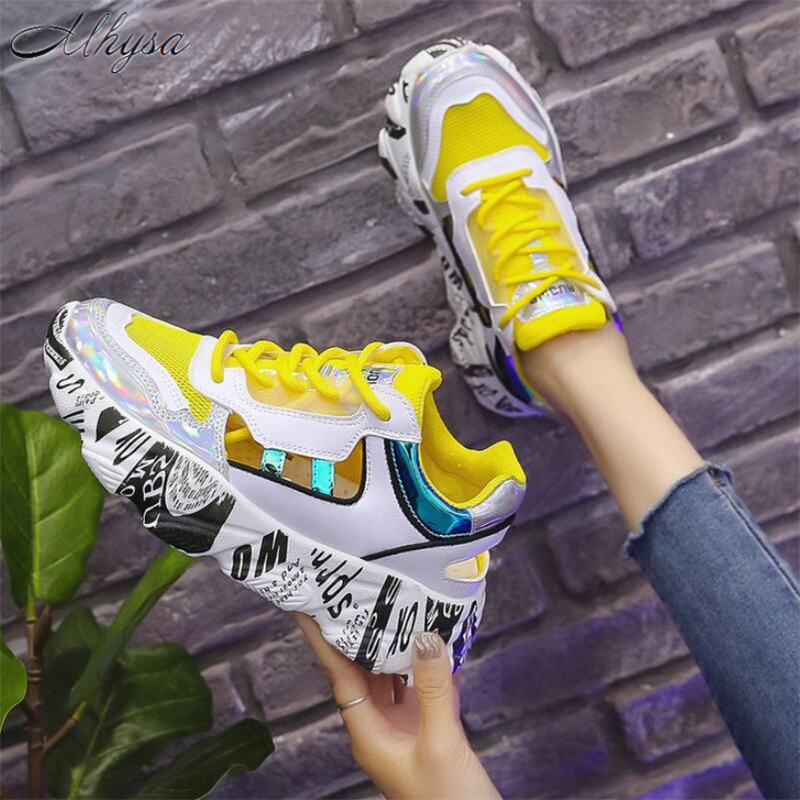 top 10 largest graffiti sneaker women near me and get free