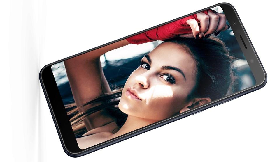 ZenFone-Max-Pro-(ZB602KL)-_-Phone-_-9