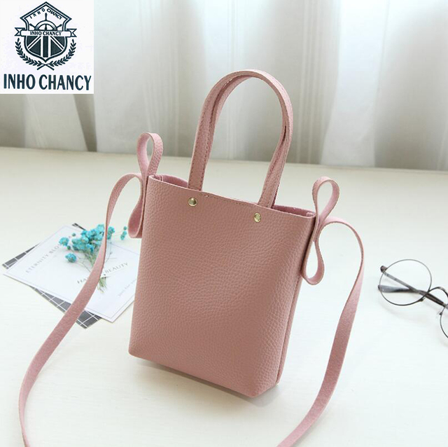eaf87b143e82 Woman Limited Polyester Bag 2017 Mini Casual Small Handbag New Women Tote  Wedding Clutch Ladies Purse