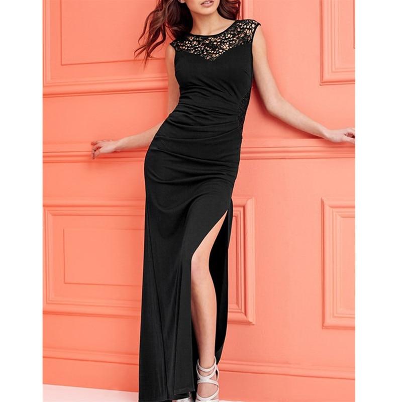 Asos women bodycon dress on skinny girl and girls macy's rental online
