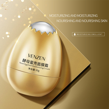 egg whitening face cream skin care moisturizing  korean cosmetics  moisturizer anti aging  snow white skin lightening cream недорого