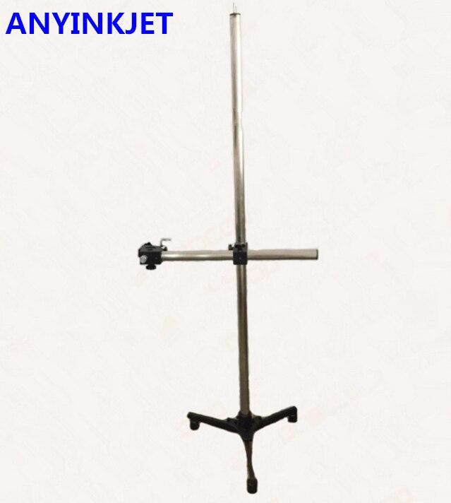 1210 1510 head holder VB PC1875 For Videojet 1210 1510 1610 1220 1520 1620 1000 series