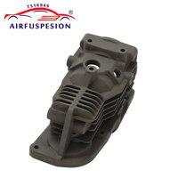 For Mercedes W164 W251 Air Compressor Pump Cylinder Piston Gasket 1643201204 1643201004 1643200904 1643200204