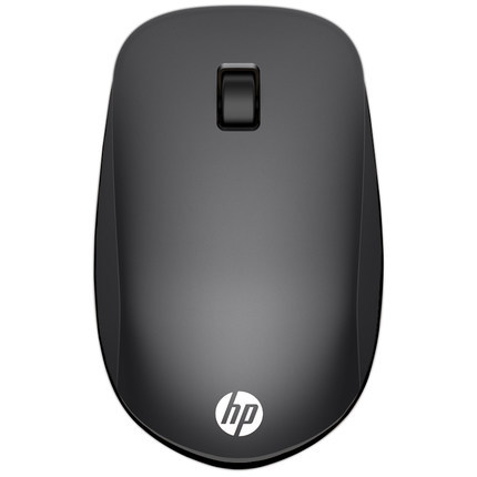 HP Z5000 wireless mouse Bluetooth mouse 1600DPI 3-Button Laptop PC Office Gam mouse 3