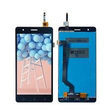 Popular Display K5-Buy Cheap Display K5 lots from China