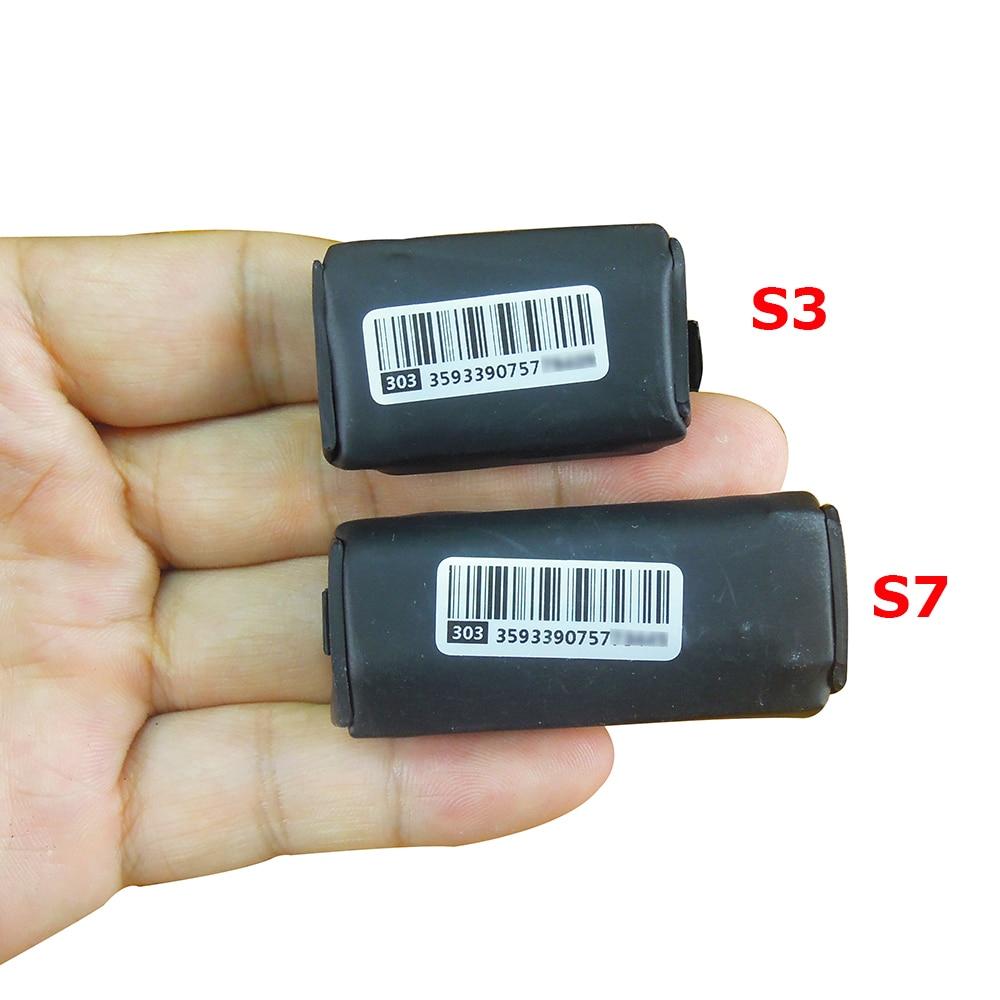 S3-S7 1