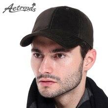 2016 New Brand 100% Cotton Baseball Cap Men Sport Hats Polo Hiking Hat Z-3023