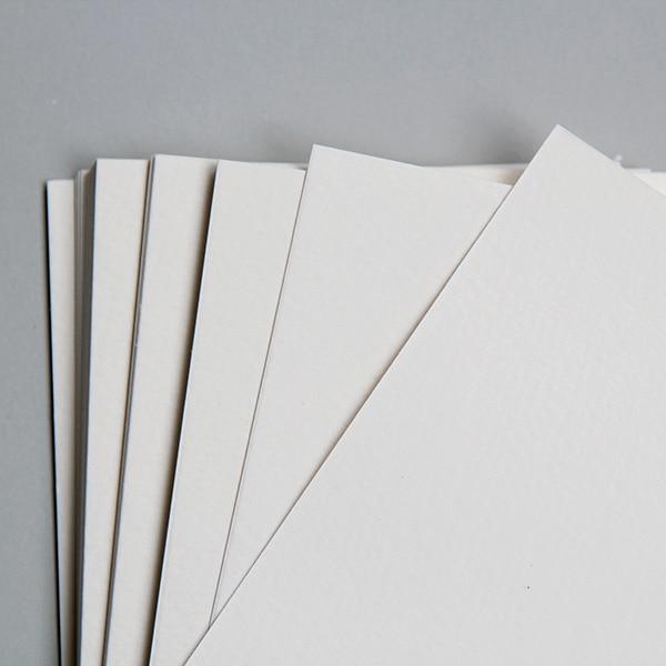 Поздравить молодых, заказать бумагу для открыток