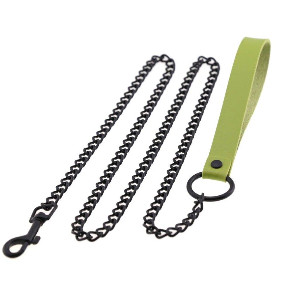 chain02-g