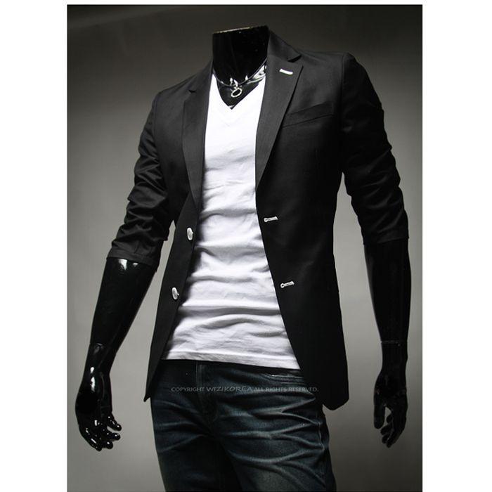 Veste De Costume Homme Fashion 52 Off Free Delivery Chantilly Bemkt Com Mx