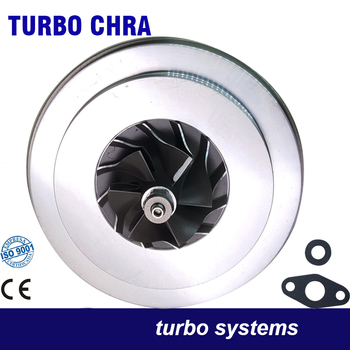 K03 Turbo cartridge 53039880115 53039700115 504340182  core chra for Fiat Ducato III 2.3 120 Multijet 2006- F1AE0481D 120 HP