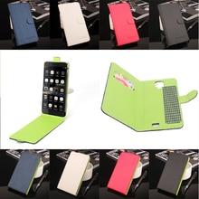 Высокое качество зеленый низ оригинальный новый для Oukitel K4000 Pro кожаный чехол откидная крышка для Oukitel K4000 Pro крышка телефон оболочки