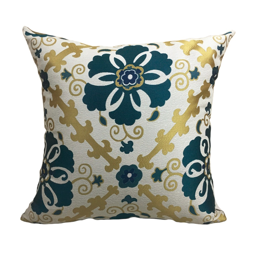 designer throw pillow covers ballard essential throw pillow cover geometric small dot lantern design pillow cover decorative jacquard woven cushion cover fashion sofa pillow case with designer throw pillow covers