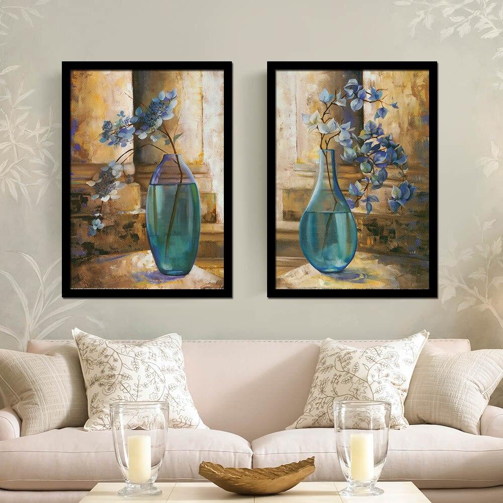 Amerikaanse impressionistische schilderijen koop goedkope ...