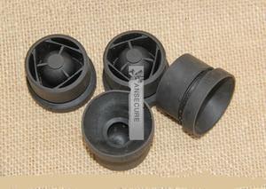 Image 1 - Защитная доска для двигателя, резиновый амортизатор для двигателя для vw Bora Jetta Golf 4 MK4 Touran seat skoda audi 1,6 2,0 06A 103 226