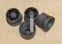 Cubierta de muelle de goma para tablero protector de motor, bloque de amortiguador para vw Bora Jetta Golf 4 MK4 Touran seat skoda audi 1,6 2,0 06A 103 226