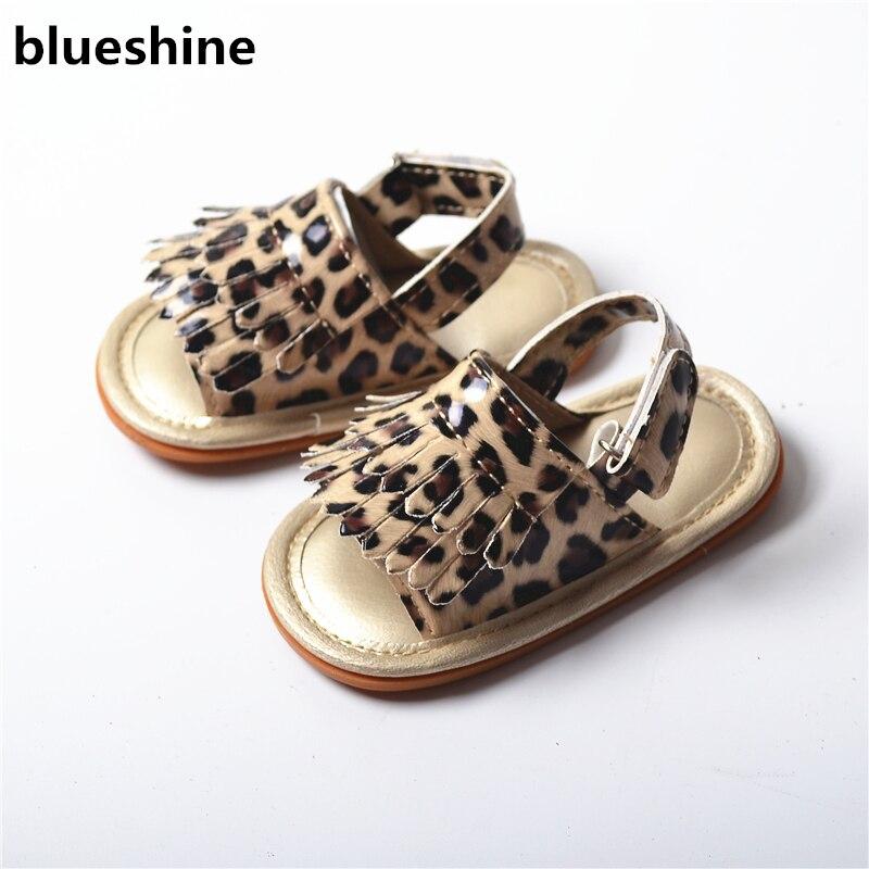 Moda de Verano Recién Nacido Primeros Caminante del Bautismo Del Bautizo Del Beb