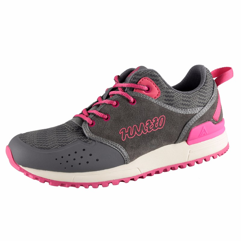 17 New Arrivals Womens Lightweight Vogue Sports Running Shoes Sneakers For Women Sport Outdoor Jogging Run Shoes Woman Sneaker 4