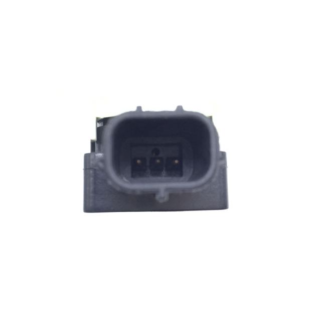 84031-FG000 New High Quality 84031FG000 For Subaru Forester/Impreza/ Legacy B13 Rear Head Lamp Headlight Level Hight Sensor