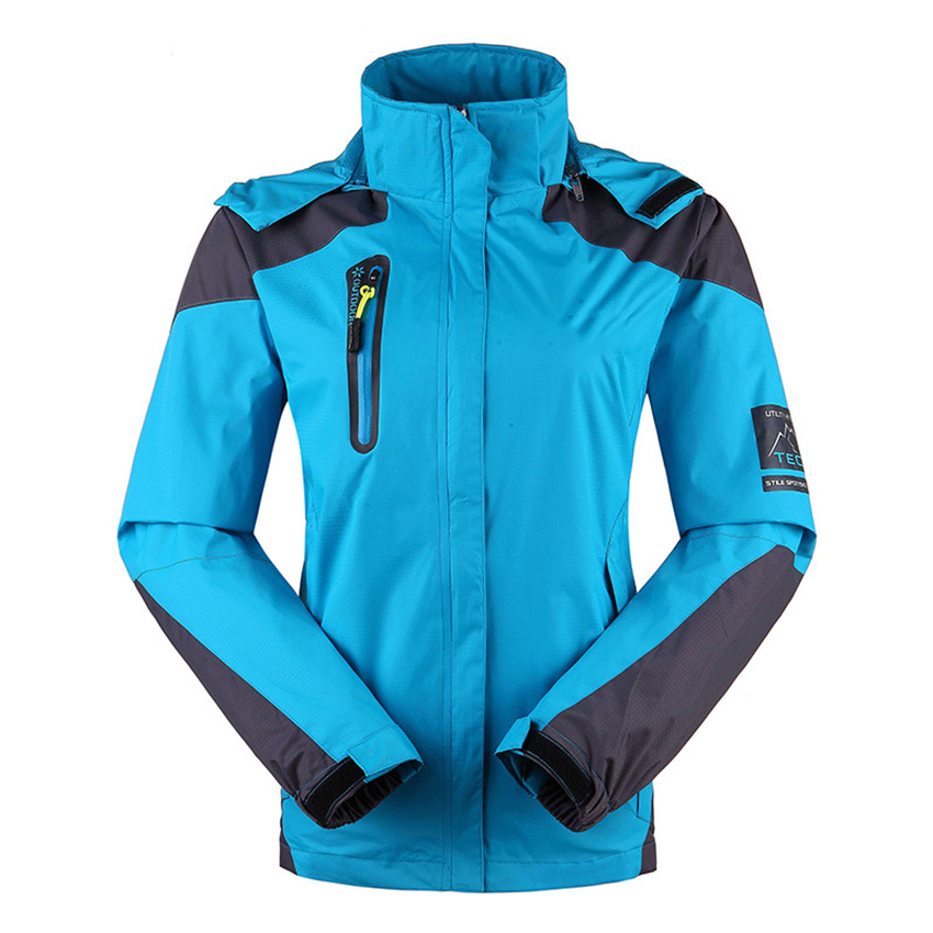 Online Get Cheap Waterproof Wind Jacket -Aliexpress.com | Alibaba ...