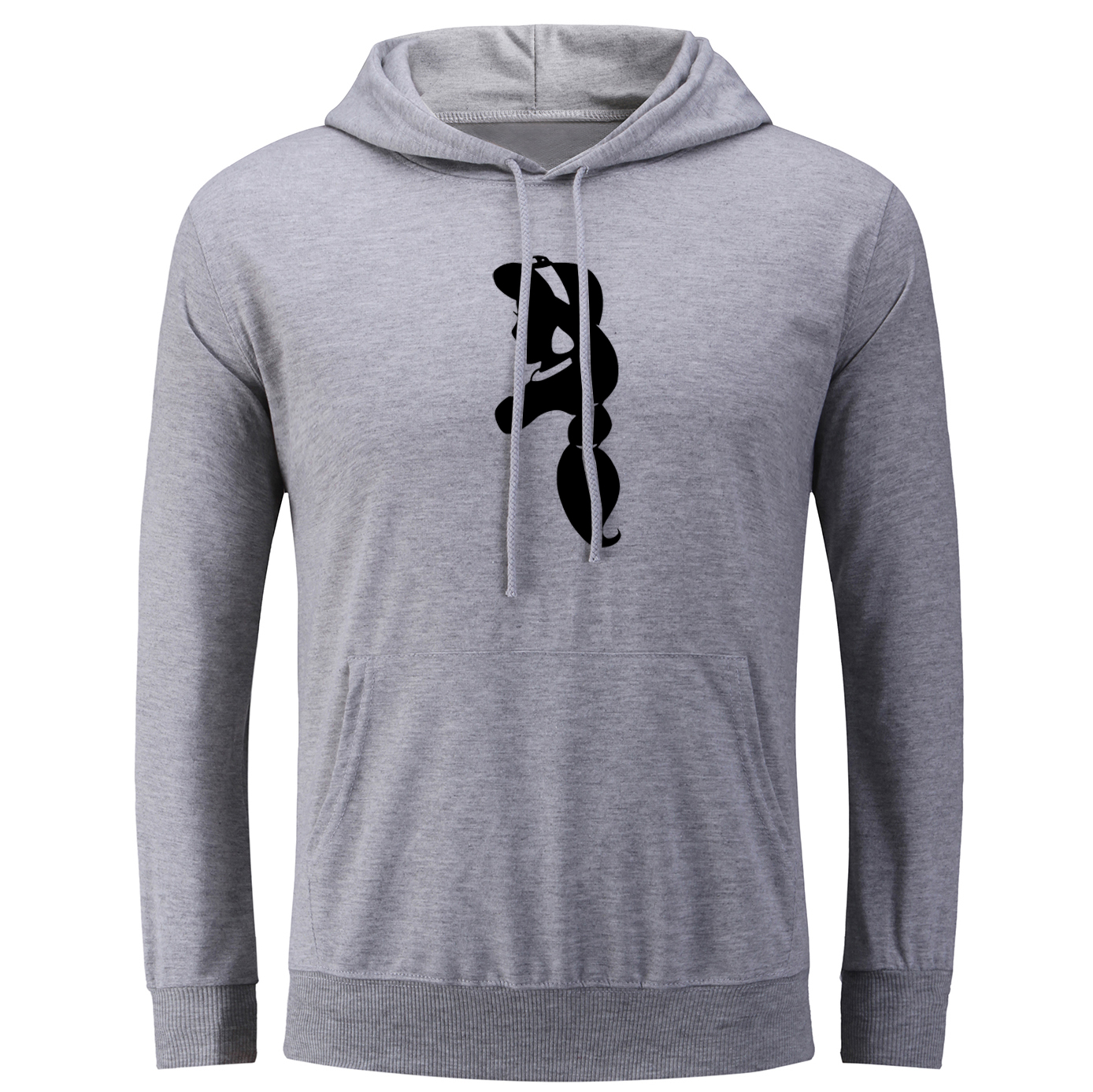 And Children Impartial Idzn Womens Hoodies Aladdin And The Magic Lamp Princess Jasmine Punk Tattoo Smoking Casual Style Girls Sweatshirts Tops S-3xl Suitable For Men Women