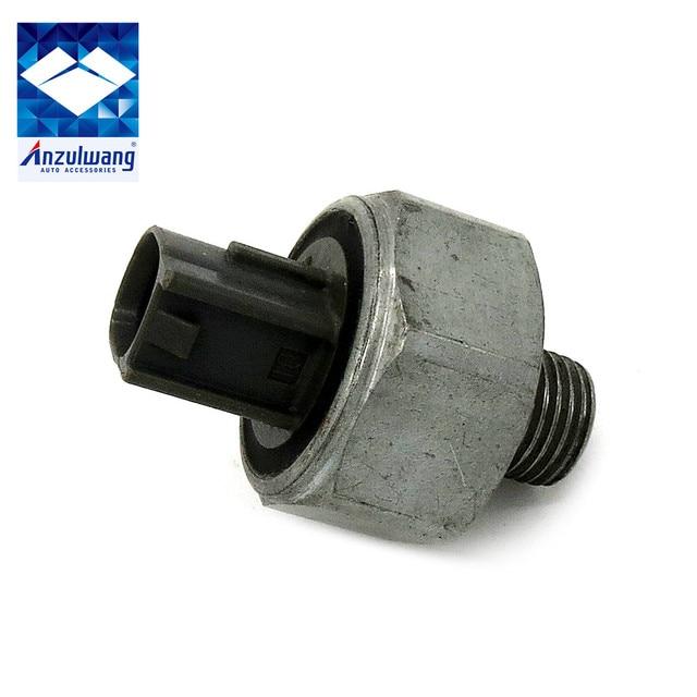 1 pcs Knock Sensor for Toyota Celica Corolla MR2 Spyder 89615-12120 8961512120