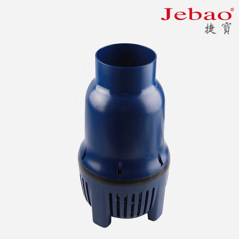 Jebao LP16000 LP22000 LP35000 LP40000 LP45000 LP55000 المياه مضخة الغوص مضخة حديقة الجنينة نافورة الماء البستنة مضخة-في مضخات المياه من المنزل والحديقة على  مجموعة 1